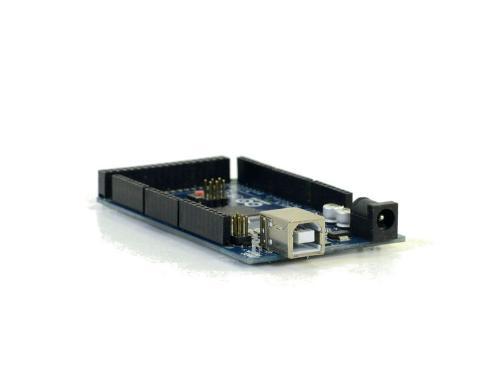 Ersatzteile elektrisch Arduino  MEGA 2560