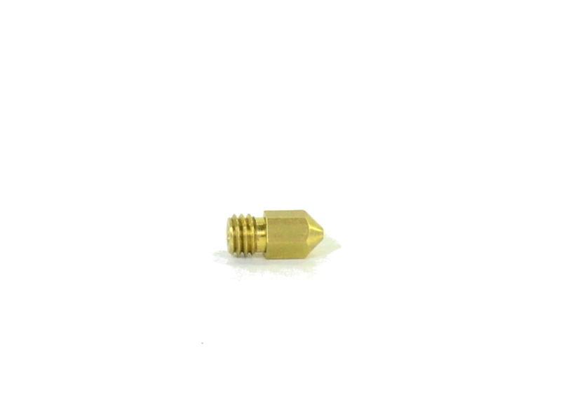 Ersatzteile 3D-Drucker Extruder Düse 1mm MK8-1mm