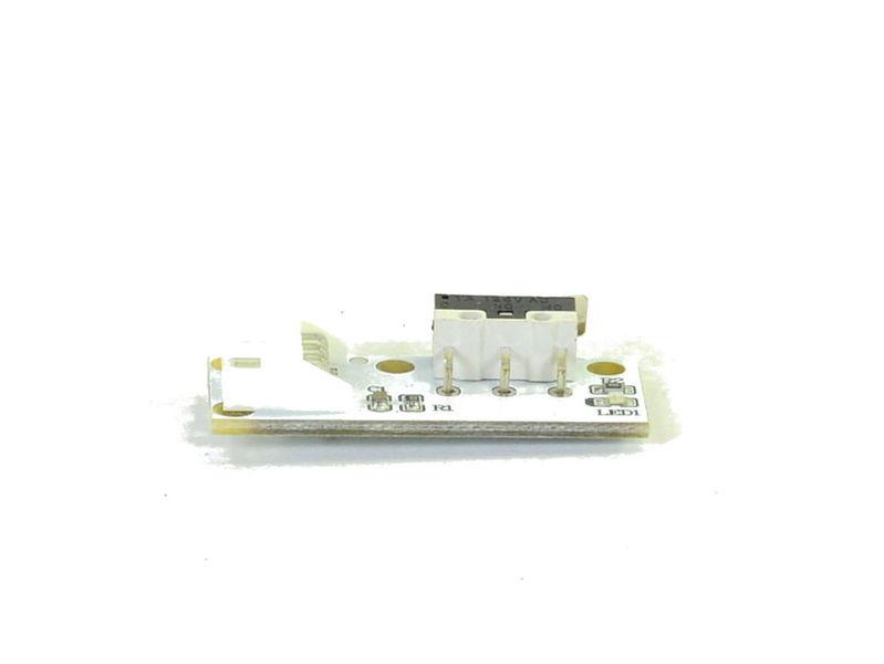 Ersatzteile elektrisch Mechanischer Endstop V1.2
