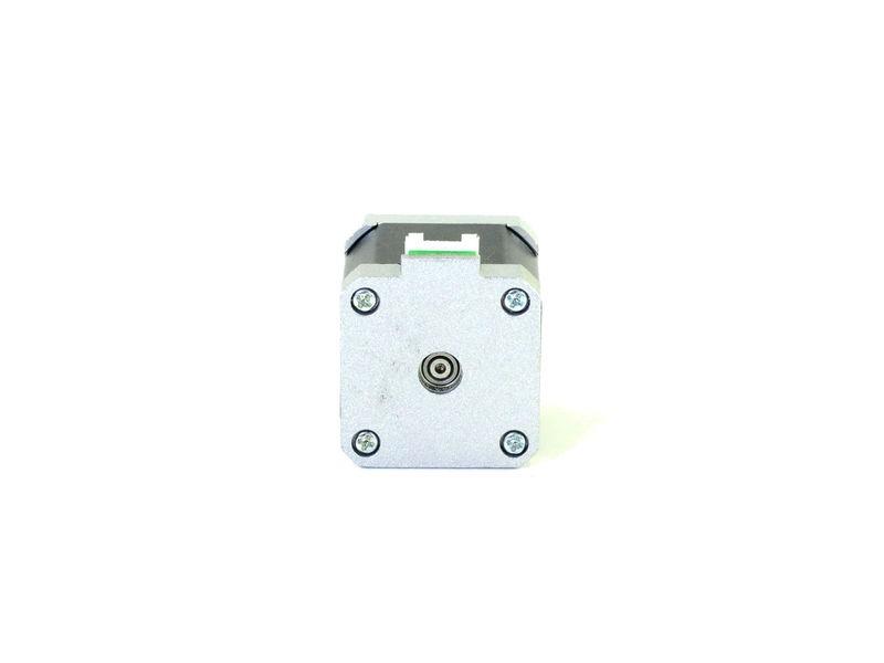 Ersatzteile elektrisch Schrittmotor Nema 17 48mm