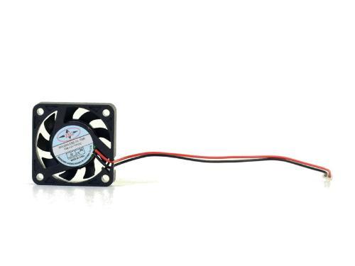 Ersatzteile elektrisch Ventilator 40mm