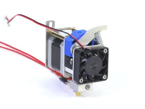 3D-Drucker Zubehör Druckkopf Bausatz 503