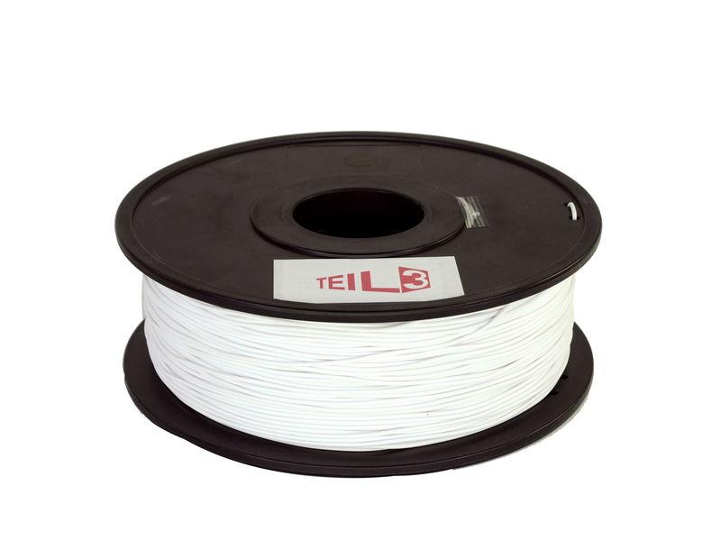 Spezial Filament PVA 500g 1.75mm