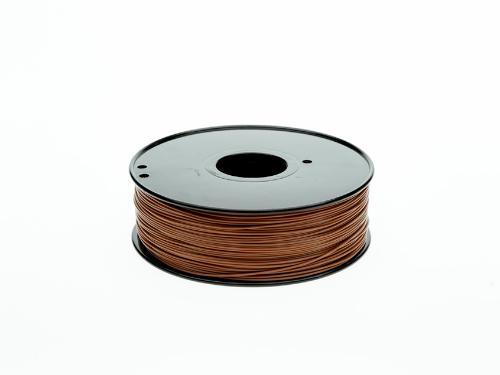 ABS Filament ABS Braun 1Kg 1.75mm