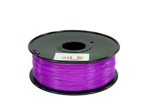 ABS Filament ABS Violett 1Kg 1.75mm