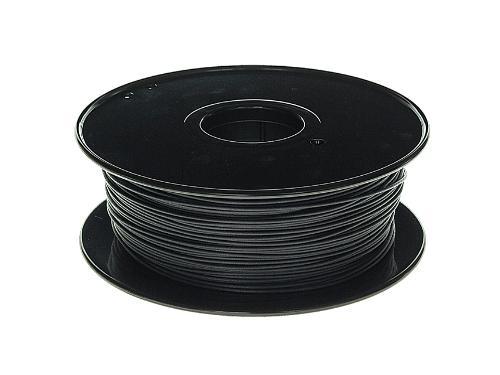 Spezial Filament PLA-Carbon  800g