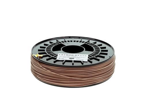Spezial Filament Laywood 750g