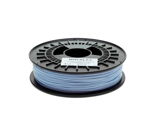 Spezial Filament Moldlay 750g