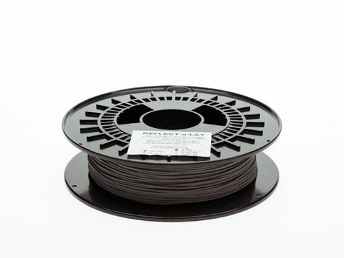 Spezial Filament Reflect-o-Lay 750g