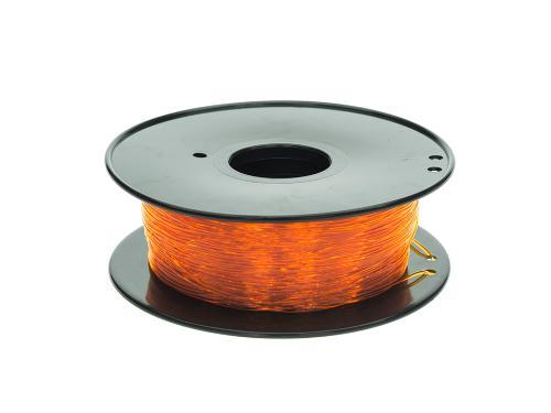 Flex / TPU Filament Flex TPU Orange 800g 1.75mm