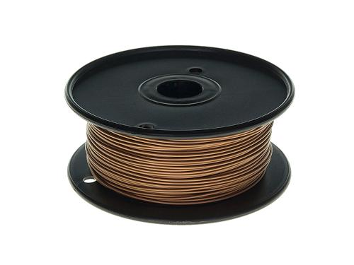 Metall PLA/TPE Filament Kupfer PLA 500g 1.75mm