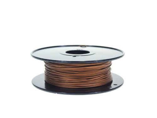 Metall PLA/TPE Filament Kupfer Flex 1Kg 1.75mm