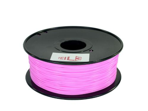 PLA Filament PLA Pink 1Kg 1.75mm