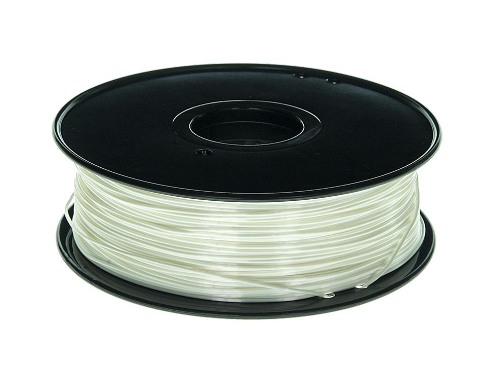 Silklike Filament Silklike Weiss 1Kg 1.75mm